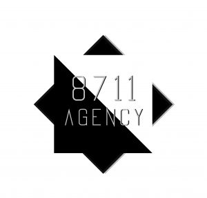 8711, 8711agency, agency, fashion showroom, greece, athens