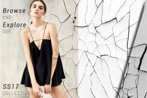 Fashion, Agency, Showroom, 8711agency,