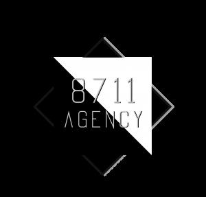 8711, 8711agency, agency, fashion showroom, greece, athens